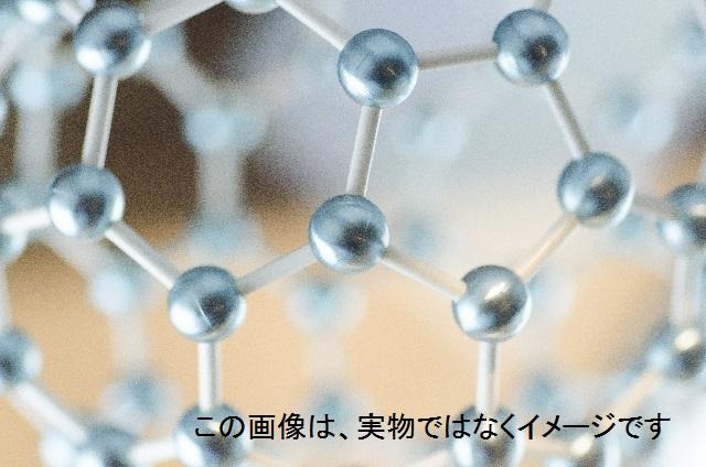 酵素イメージ図
