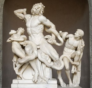 1024px-Laocoon_Pio-Clementino_Inv1059-1064-1067
