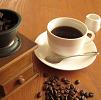 coffee_no2