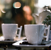 coffee_no3
