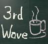coffee_no10