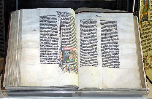 512px-Bible_malmesbury_arp