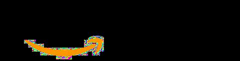 Amazon_co_jp_Logo