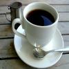 coffee_no1