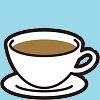 coffee_no5