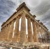 no1_greek